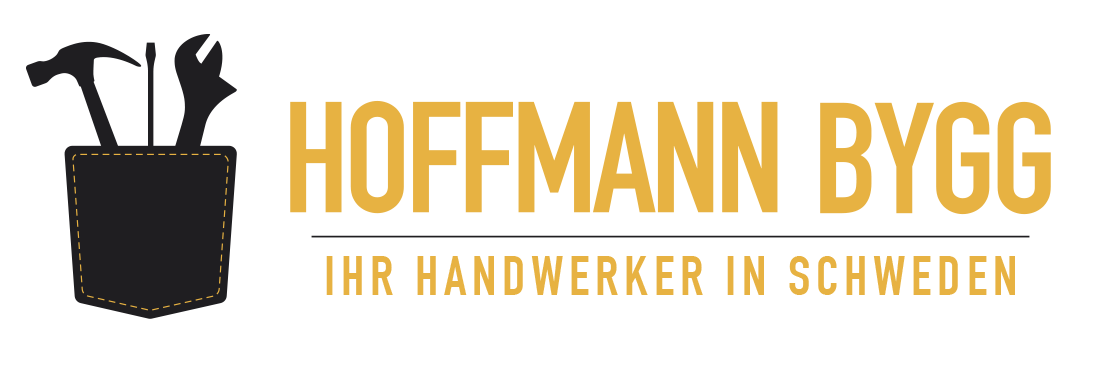 Hoffmann Bygg
